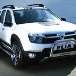 Dacia Duster Tuning (4)