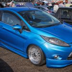 Ford Fiesta MK6 Tuning (3)