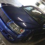 Lexis LS400 Tuning (11)