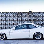 Lexus Z30 Tuning (2)