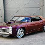 Modified GTO (2)