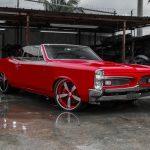 Modified GTO (4)