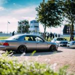Modified LEXUS LS (XF20) (1)