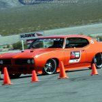 Modified Pontiac GTO (3)