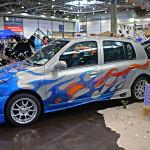 Renault Clio MK2 (1)