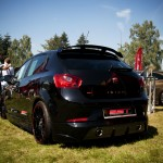 SEAT Ibiza 6J Tuning (1)