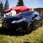 SEAT Ibiza 6J Tuning (2)