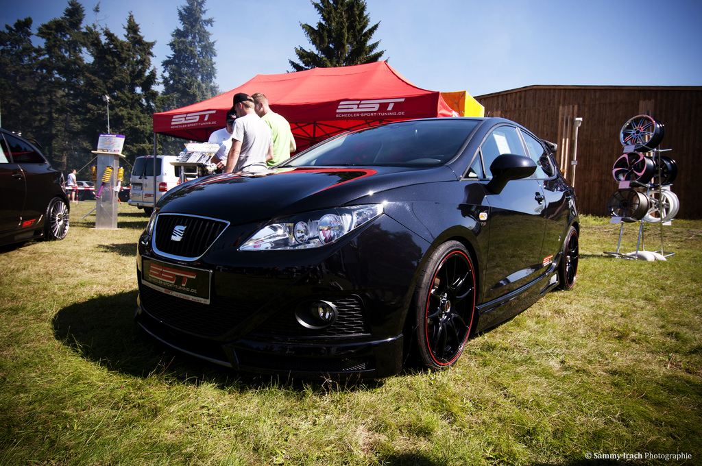 seat ibiza 6j tuning 2 tuning. Black Bedroom Furniture Sets. Home Design Ideas