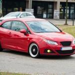 SEAT Ibiza 6J Tuning (3)