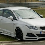 SEAT Ibiza 6J Tuning (4)