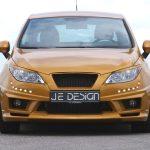 seat-ibiza-je-design-4