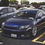 Scion tC ANT10 Tuning (1)