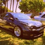 Scion tC ANT10 Tuning (2)