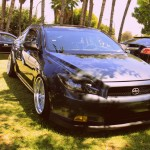 Scion tC ANT10 Tuning (3)