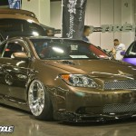 Scion tC ANT10 Tuning (4)