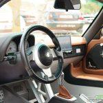 Vauxhall VX220 Tuning (1)