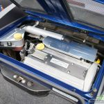 Vauxhall VX220 Tuning (2)