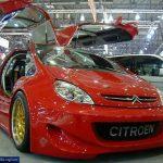 Citroën Xsara Picasso (1)