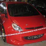Citroën Xsara Picasso (2)