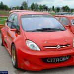 Citroën Xsara Picasso (3)
