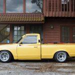 Datsun 620 (1)