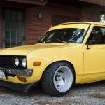 Datsun 620 (2)