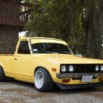 Datsun 620 (3)