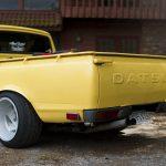 Datsun 620 (4)