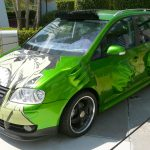 Modifikasi Mobil Tokyo Drift Seluruh Modifikasi Vw Touran 3 Dimensi Blog Penggemar Mobil Vw Kumpulan Gambar Modifikasi Mobil Tokyo Drift