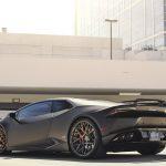 GMG Lamborghini Huracán (LB724) '2015  (1)
