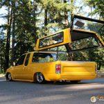 Hilux Low Truck (1)