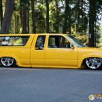 Hilux Low Truck (3)
