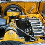 Hilux Low Truck (5)