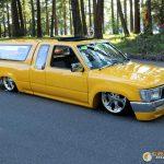 Hilux Low Truck (6)