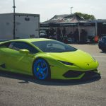 Lamborghini Huracán (2)