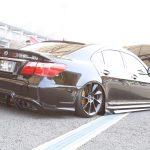 Lexus XF40 (4)