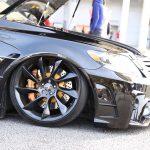 Lexus XF40 (5)