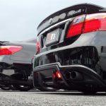 Lexus XF40 Tuning (4)