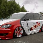 Modified Volkswagen Touran Facelift (1)