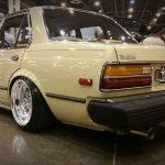 Toyota Corona (T130) (3)