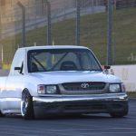 Toyota Hilux (6G) (5)