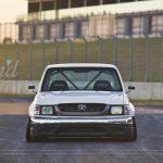 Toyota Hilux (6G) (6)