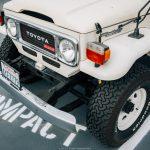 Toyota Land Cruiser (J40) (4)