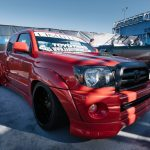 Toyota Tacoma (1)