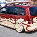 VW Touran Tuning (2)