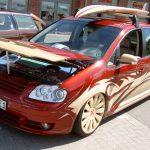 VW Touran Tuning (3)