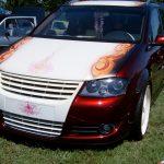 VW Touran Tuning (4)
