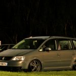 VW Touran Tuning (5)