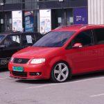 VW Touran Tuning (7)