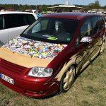 Volkswagen Touran Tuning (1)